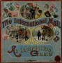 66/851 Games and toys  The International Mail An instructive game