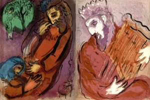 65/1239   Chagall, M.