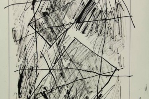 65/4364   Schoonhoven, J.J. (1914-1994).