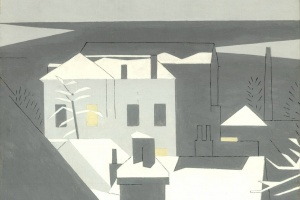 65/4449   Valk, H.J. (1897-1986).