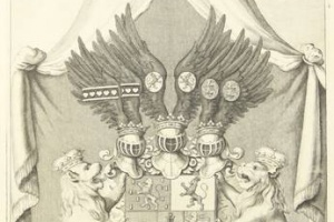 65/2560   [Atlases]. Schotanus à Sterringa, B.